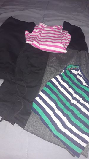 Maternity clothes for Sale in Bakersfield, CA