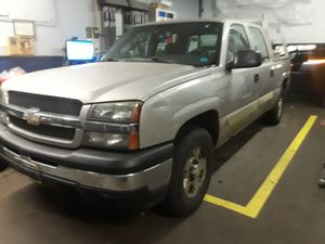 2004 Chevy Pickup for Sale in Framingham, MA