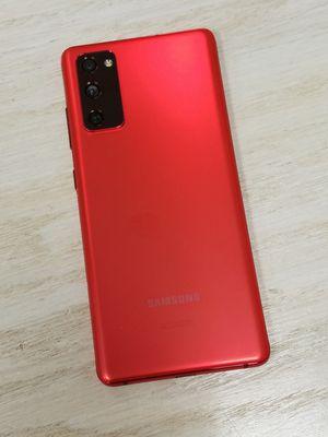 Samsung Galaxy S20 FE 128GB Unlocked for Sale in Renton, WA