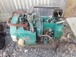 Onan generator for Sale in Corona, CA