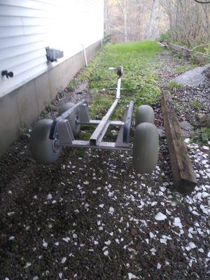 Heavy duty beach cart for Sale in Gloucester, MA