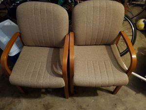 Office chairs for Sale in Morton Grove, IL