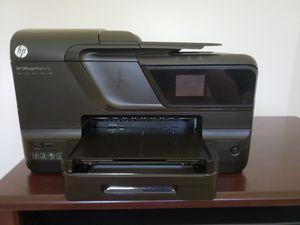 HP Officejet pro 8600 for Sale in Augusta, GA