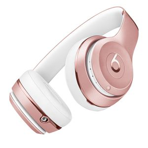 Beats solo3 wireless for Sale in Northbrook, IL