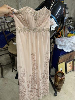 Dress for Sale in Clifton, NJ