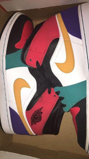 Jordan 1 for Sale in Macon, GA