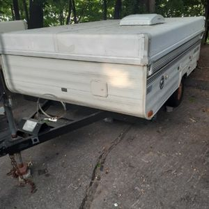 Camper for Sale in Nashua, NH