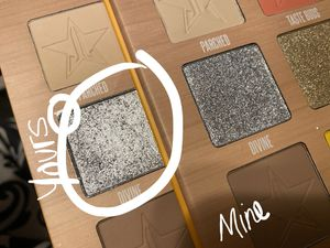 USED Thirsty Palette NOT FOR SALE! for Sale in Leesville, SC