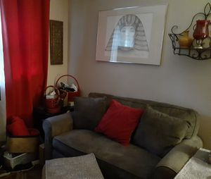 Twin sofa bed for Sale in East Point, GA