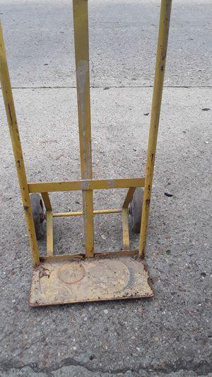 Hand cart for Sale in Richmond, VA