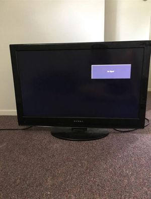 32 inch Dynex HD TV for Sale in Salt Lake City, UT