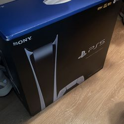 PlayStation 5 for Sale in Doral,  FL