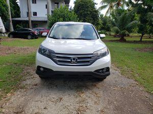 2012 Honda crv for Sale in Miami, FL