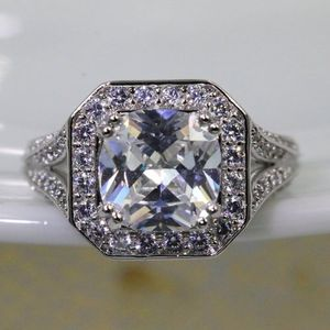Luxury Ring sizes:5,6,7,8,9,10 for Sale in Palatine, IL