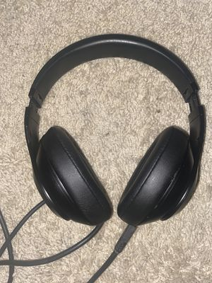 Beats Wireless Studio 2.0 (Matte Black) for Sale in Columbus, OH