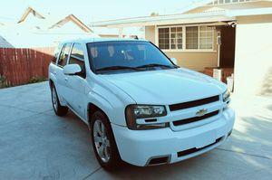 2006 Chevy Trailblazer for Sale in Los Angeles, CA
