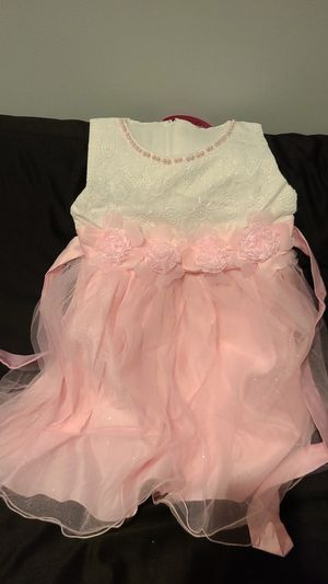 Girls party dress for Sale in Levittown, NY