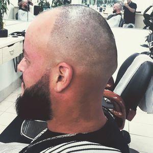 Barber cuts$16 for Sale in Fairfax, VA