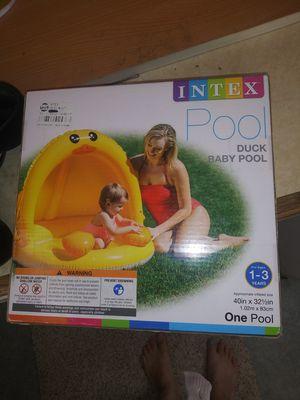 Bb pool for Sale in Fontana, CA
