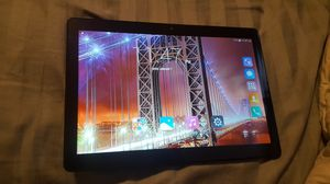 Android tablet for Sale in San Marcos, TX