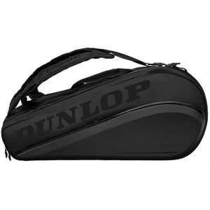 Dunlop CX Performance 9 Racket Tennis Bag Black for Sale in Rochester, MI