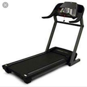 Treadmill for Sale in McDonough, GA