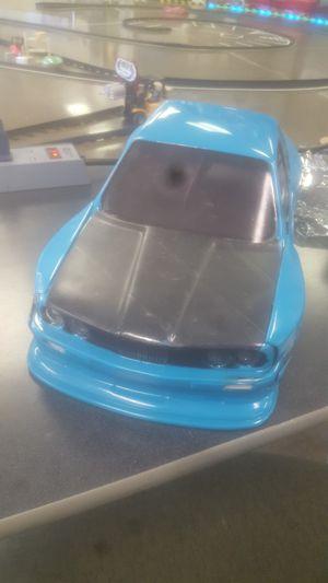 RC drift parts for Sale in Mesa, AZ