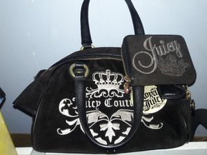 Juicy couture for Sale in Portland, OR