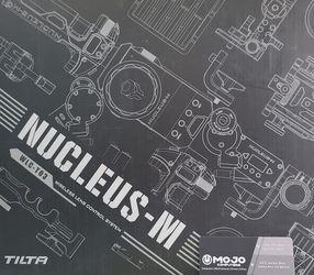 TILTA NUCLEUS-M WIRELESS CONTROL SYSTEM for Sale in Anaheim,  CA