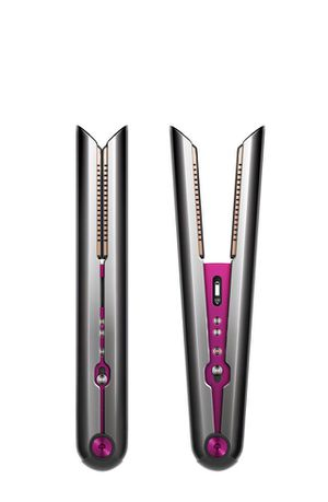 Dyson flat iron for Sale in Los Angeles, CA