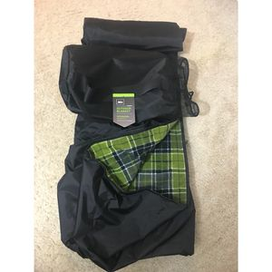 REI Outdoor Blanket for Sale in Lorton, VA