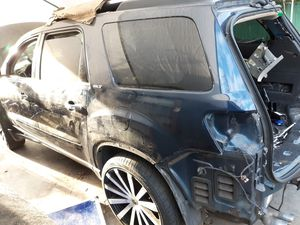 gmc Acadia parts for Sale in West Covina, CA