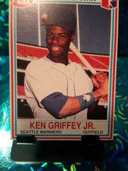 Baseball Card for Sale in Delano,  CA