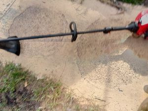 Hyper tough weedeater for Sale in Tarpon Springs, FL