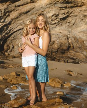 Photoshoot 2 hours for 10 edited images for Sale in Newport Beach, CA