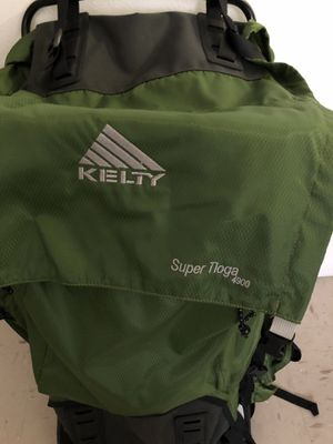 Kelly super tioga 4900 for Sale in New York, NY