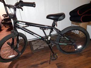 "Hyper ""Spinner"" 20 Pro Boys BMX bike for Sale in San Diego, CA"