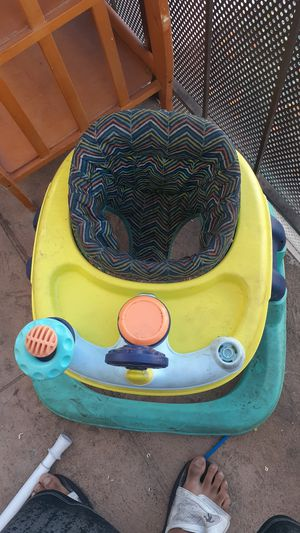 Baby stuff need gone asap for Sale in Scottsdale, AZ