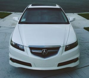 Parallel Parking ACURA TL 2007 for Sale in Fort Worth, TX