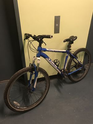 Trek 3series for Sale in Chicago, IL