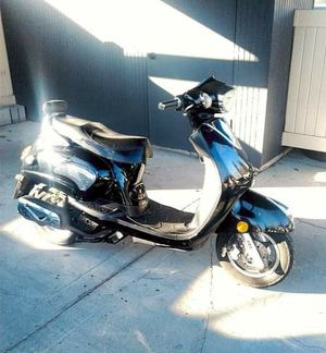 Bashan 150cc Scooter for Sale in Holladay, UT