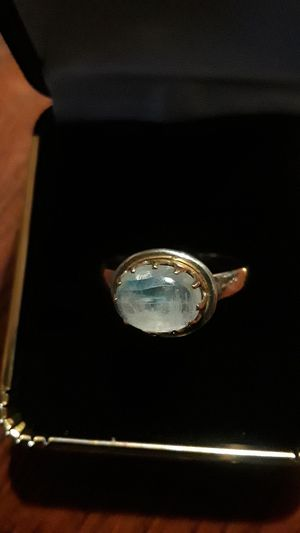 Gorgeous Sterling Silver 925 ring for Sale in New York, NY