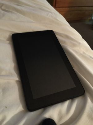 Kindle fire for Sale in Citrus Heights, CA