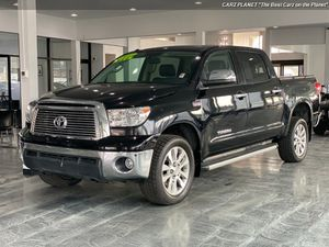 2013 Toyota Tundra 4WD Truck for Sale in Gladstone, OR