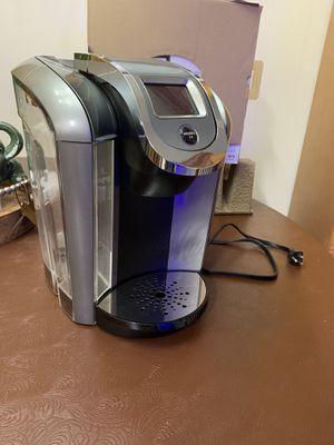 Keurig 2.0 coffeemaker for Sale in Palm Springs, FL