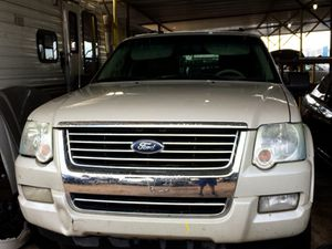 2006 Ford Explorer for sale for Sale in Phoenix, AZ