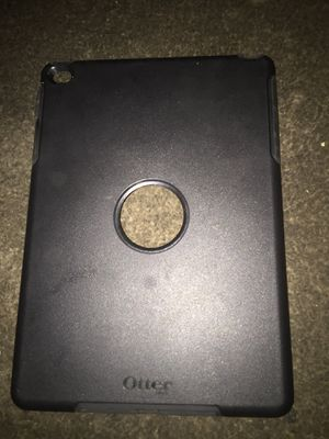OtterBox for iPad for Sale in Stockton, CA