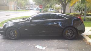 Tires and Rims for Sale in Davie, FL
