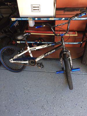 Kids BMX BIKE 30$ for Sale in Heidelberg, PA
