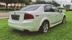 Acura Tl 2005 for Sale in Washington, DC